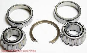 30,213 mm x 62 mm x 20,638 mm  ISO 15119/15245 Rodamientos De Rodillos Cónicos