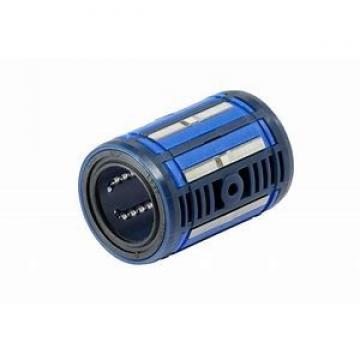 100 mm x 105 mm x 115 mm  SKF PCM 100105115 E Rodamientos Deslizantes