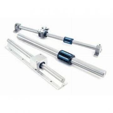 100 mm x 150 mm x 32 mm  SKF GAC 100 F Rodamientos Deslizantes