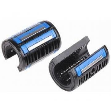 65 mm x 70 mm x 50 mm  SKF PCM 657050 E Rodamientos Deslizantes