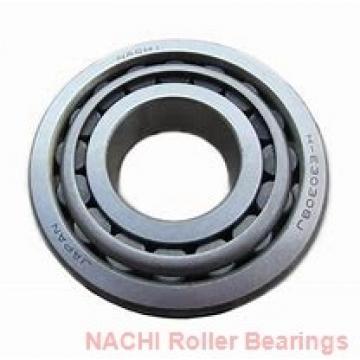 120 mm x 180 mm x 28 mm  NACHI NJ 1024 Rodamientos De Rodillos